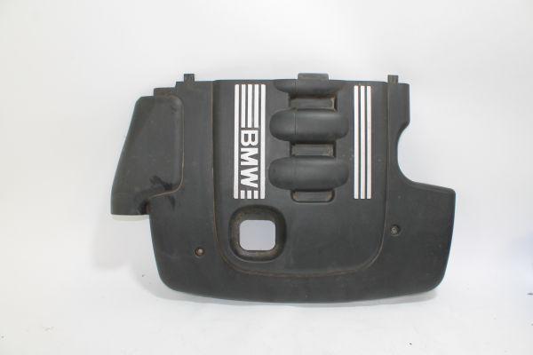 BMW E90 Abdeckung Akustik vorne Motorabdeckung 7789006 11147789006  Sonstige