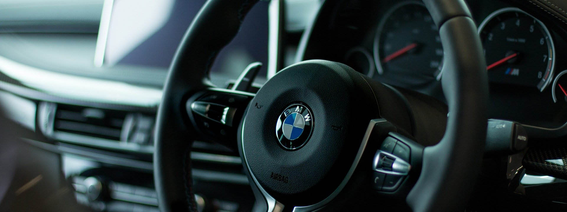 Onlineshop BMW-Ersatzteile
